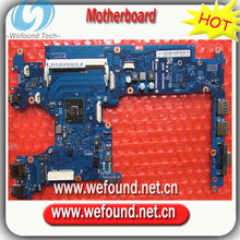 100% Working Laptop Motherboard for samsung N102SP BA92-09909A Mainboard full 100%test