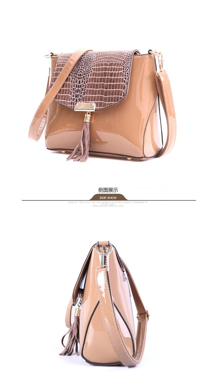 shoulder bag (13)