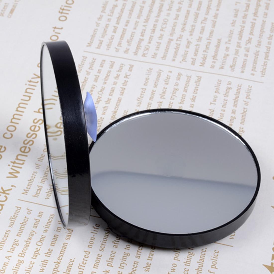 Top Selling Makeup Mirror 3 5 10 15x Magnifying Mirror