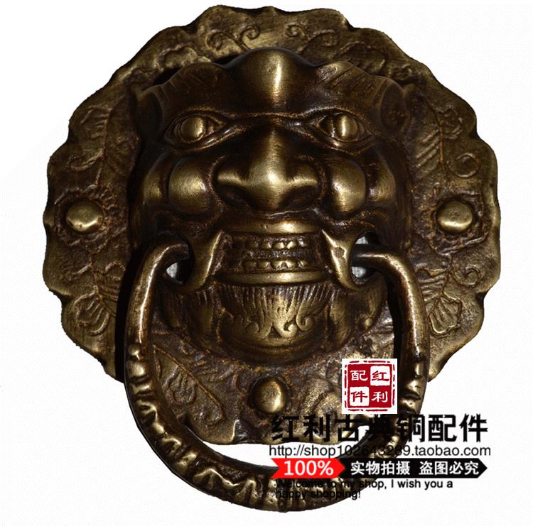 aliexpress com buy chinese style antique copper decorative bonus