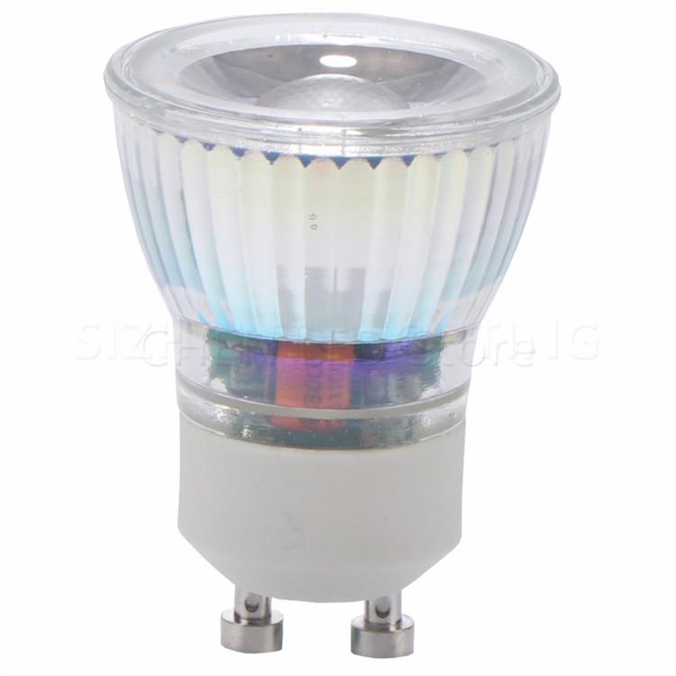 led-bulb-mini-gu10-35mm-spotlight-5w-dimmable-220v-12v-warm-cool-white-mr11-spot-angle