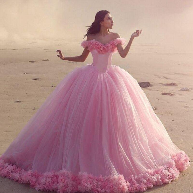 Princess Cinderella Wedding Dress 64 Off Plykart Com