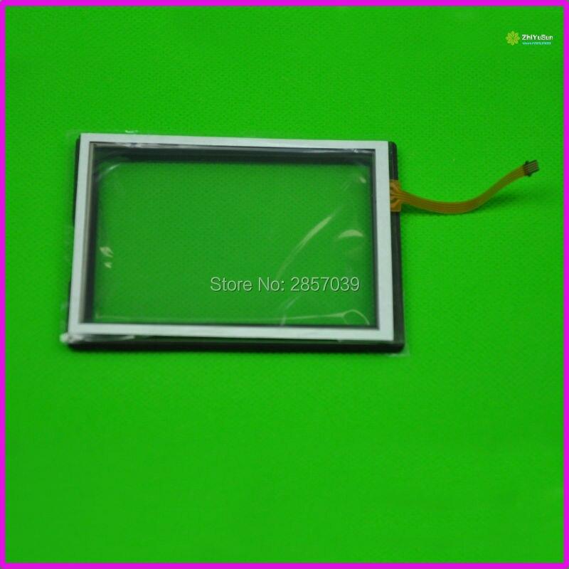Ecran tactil nou pentru digitizare pentru Motorola Symbol MC9000 - Accesorii tablete