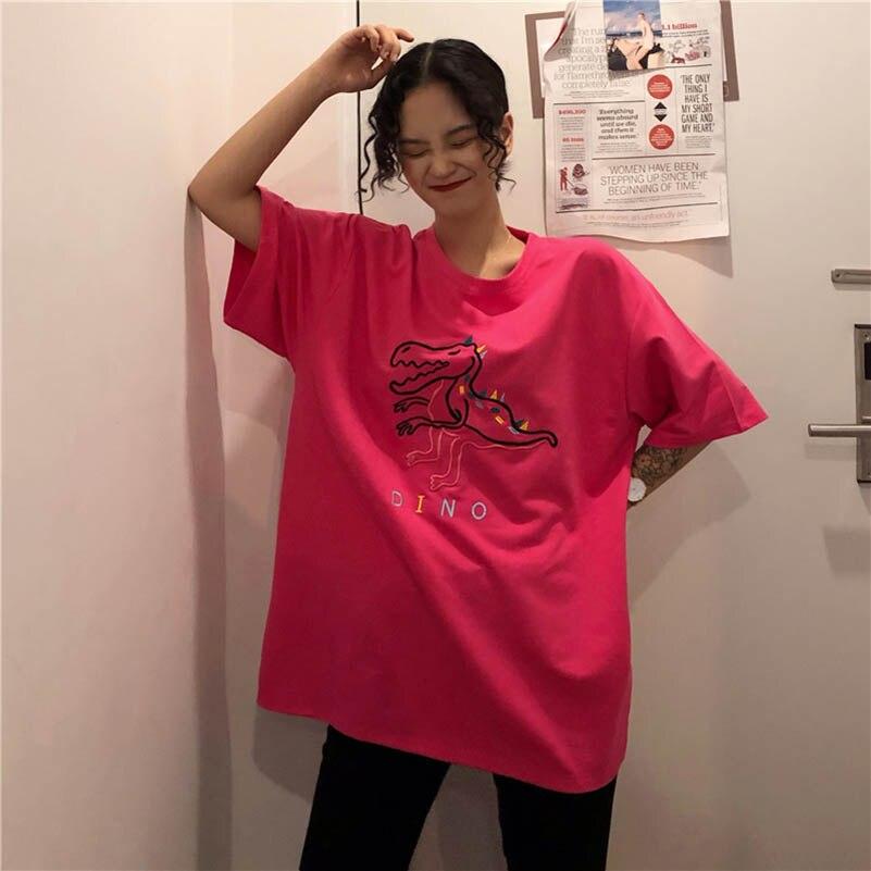 21970_Rose Pink_04