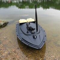 Flytec RC лодка 2011 5 рыболокатор 1,5 кг загрузка 500 м Пульт дистанционного управления рыболовная приманка лодка игрушки для детей Lipo батарея кораб