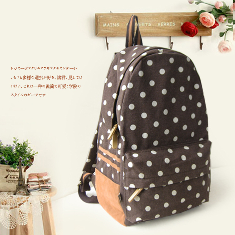 Online Buy Wholesale cute unique backpack bag from China cute ...