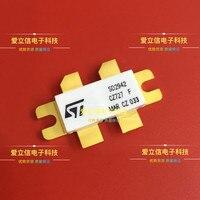 Nuevo Módulo de amplificación de potencia SD2942 tubo RF tubo de alta frecuencia