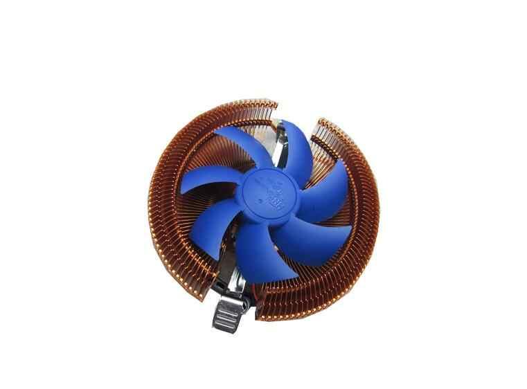 HUANAN X58 Материнская плата cpu плата ОЗУ с кулером USB3.0 X58 LGA1366 материнская плата cpu Xeon X5560 ram 8G (2*4G) Память сервера DDR3