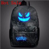 large school backpack 12