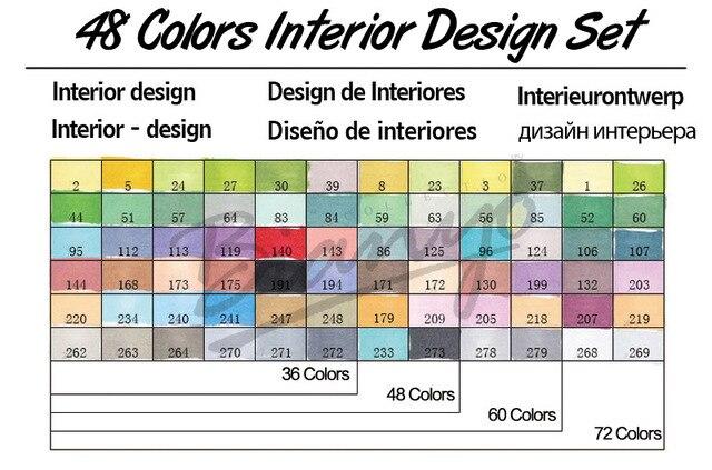 48  Interior Design