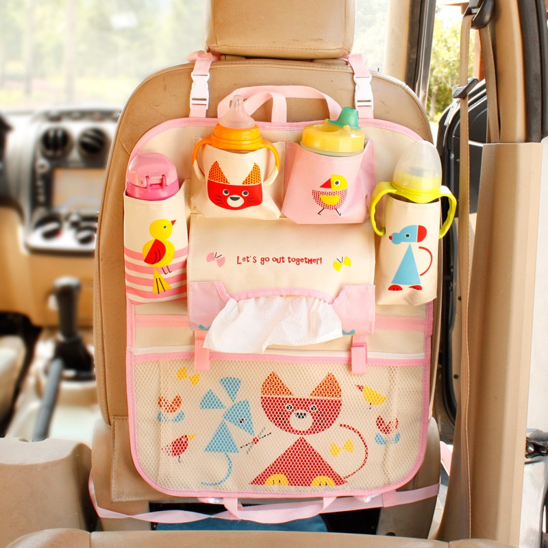 Cute-Car-Seat-Bag-Storage-Multi-Pocket-Organizer-Car-Seat-Back-Bag-Car-interior-Accessories-1