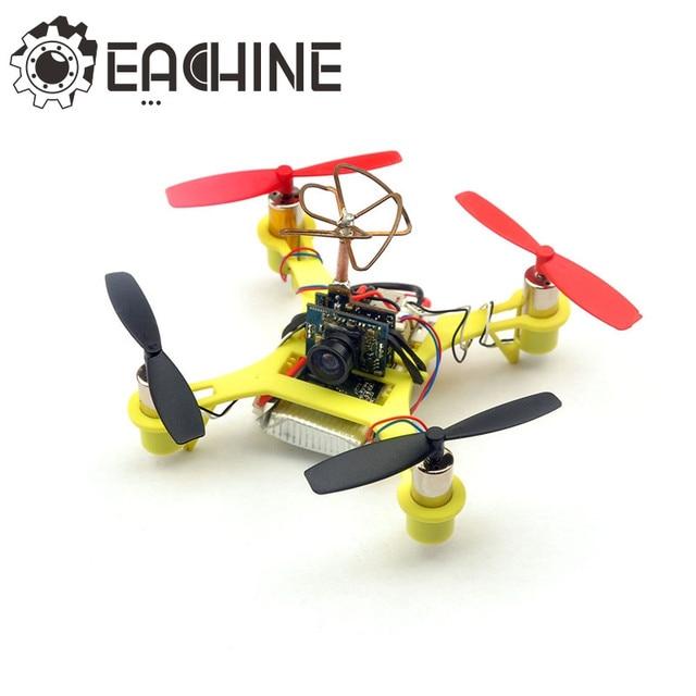 Eachine QX90C