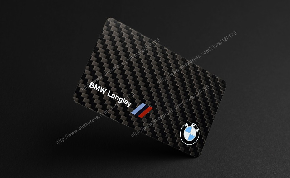 carbon-fiber-business-card-01-04
