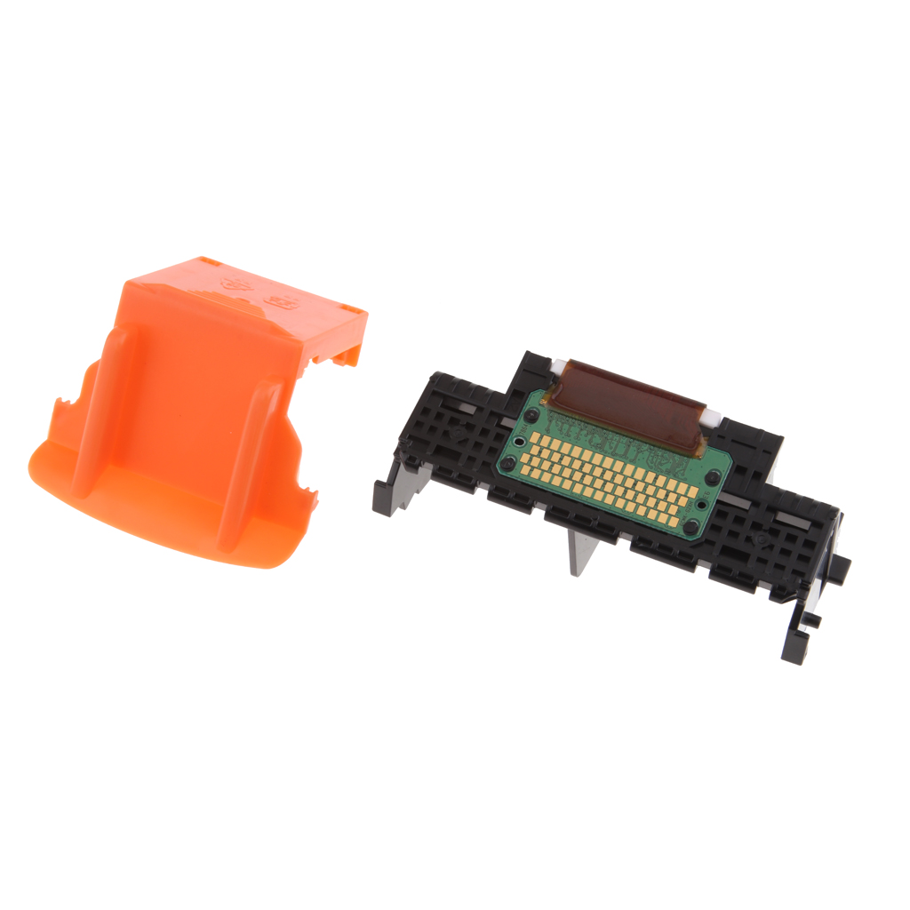 QY6 0083 Printhead Print Head for Canon MG 6310 6320 6350 6380 7120 7150