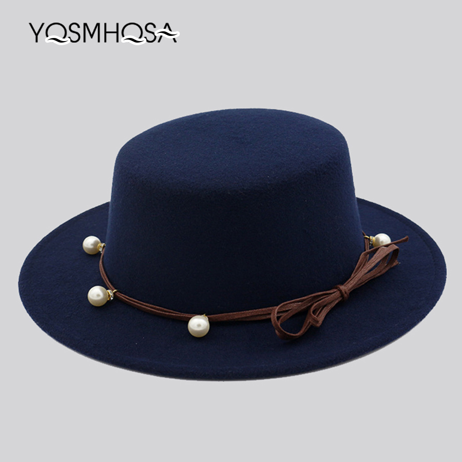 Snapback Hats for Men /& Women Trumpet Lifeline Embroidery Cotton Snapback Black