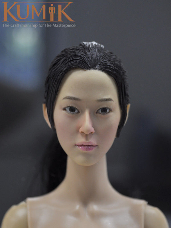 Asian Collectibles 12