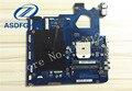 Laptop motherboard para samsung series 3 np305v4a np305v5a ba92-08671a ba92-08671b ba41-01677a ddr3 integrado 100% teste ok