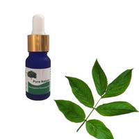 1 bottle on sale Water-soluble 100% Pure eucalyptus Essential Oils For Aromatherapy , Spa, Massage, Bath eucalyptus essential Essential Oil