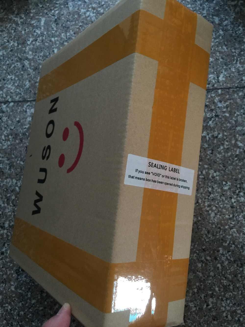 Bestseller HUANAN ZHI deluxe X79 LGA2011 moederbord met M.2 SSD slot mobo met CPU Xeon E5 1650 V2 met cooler RAM 32G (2*16G)