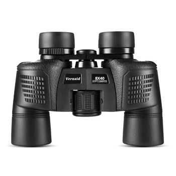 BEANTLEE New arrival  military binoculars 8x40, Telescope High Times Zoom binoculars Lll Night Vision For Hunting and Travel out