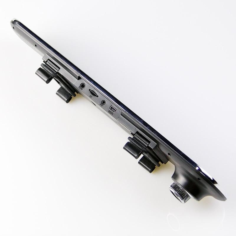 Նոր մեքենա DVR dash cam տեսախցիկ DVD dvrs Full - Ավտոմեքենաների էլեկտրոնիկա - Լուսանկար 3