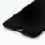 100% de boa qualidade 4.7 polegadas para iphone 6 display lcd substituição da tela de montagem digitador da tela de toque com transporte rápido