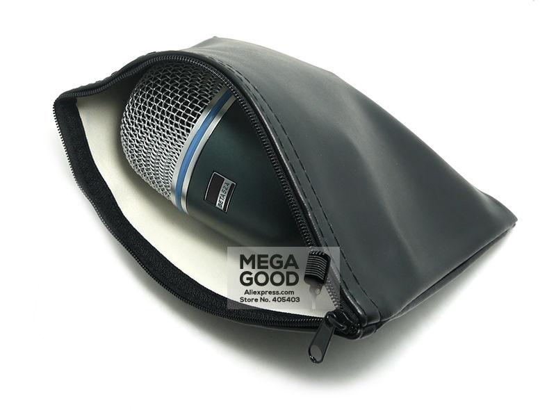 P1080500