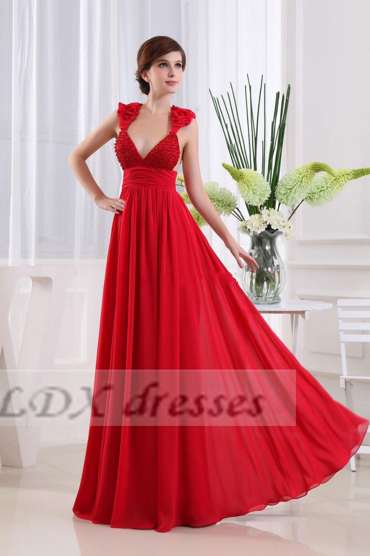 Online Shop Dynasty Evening Dresses Dress Cheap On Sale New York ...