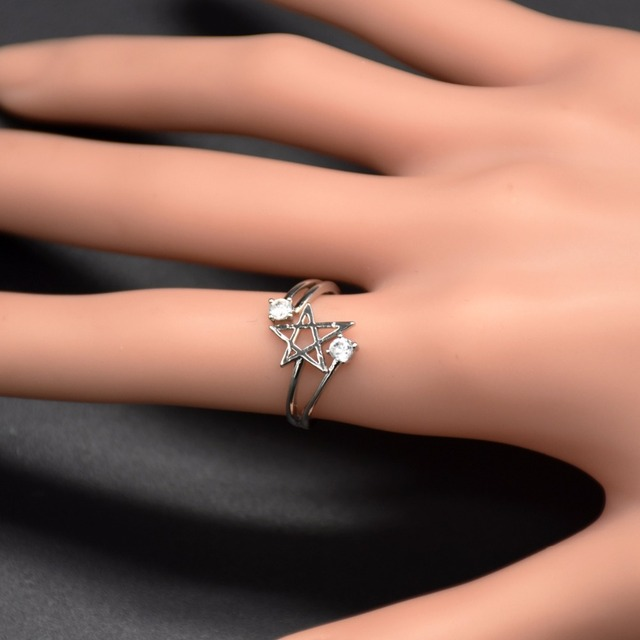 favorite our cut rings cushion diamond ring squarecushion blog header engagement square