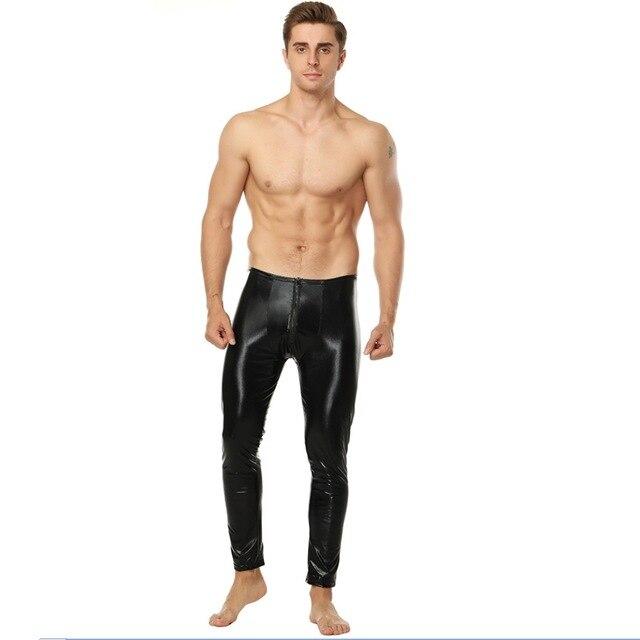 ragazzi sexy in leggings porno
