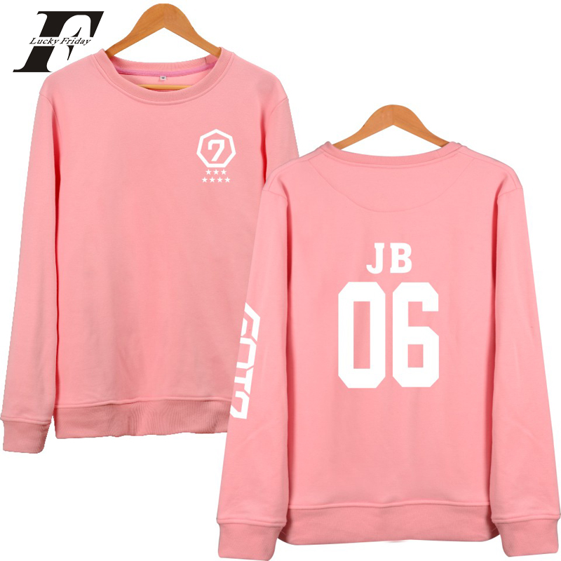 Online Get Cheap Pink Sweatshirt Men -Aliexpress.com | Alibaba Group