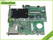 laptop motherboard for acer extensa 5620 5220 MBTMW01001 48.4T301.01N GL960 DDR2