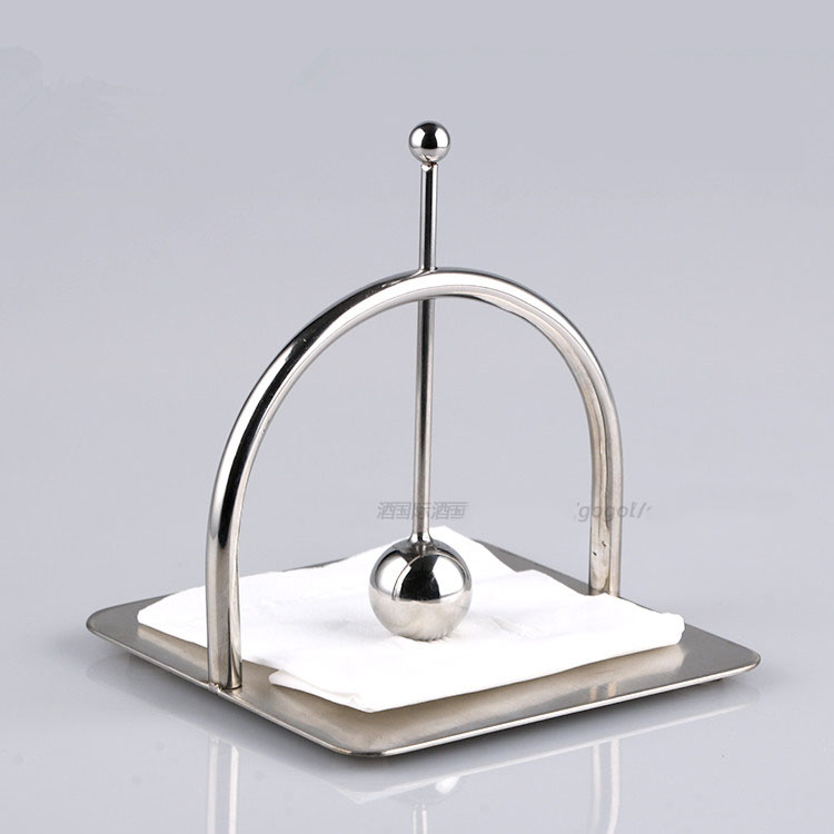 paper napkin holder Paper towel holders napkin holders toilet paper holders utensil holders paper towels kitchen napkin holder showing 40 of 12848 results that match your query.