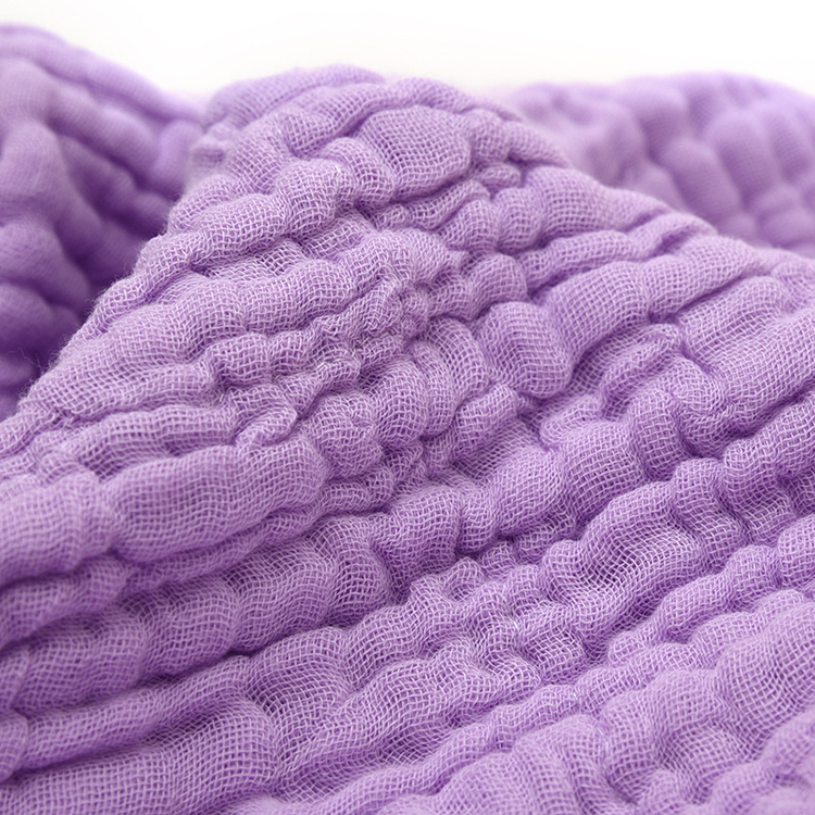 Cotton-Baby-Blanket-Baby-Swaddle-for-Newborn-Bath-Towel-Baby-Wraps-Infant-Pram-Stroller-Cover-Bedding-Blankets-Soft-Baby-Stuff-018