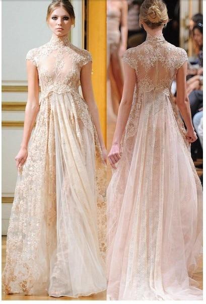 Tall Party Dresses - Ocodea.com