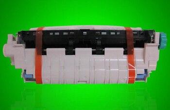 for for HP Laserjet 4200 Printer Fuser RM1-0013 Refurbished