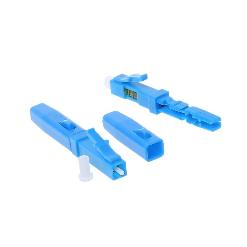 Fiber_Optic_Fast_Connector(4)