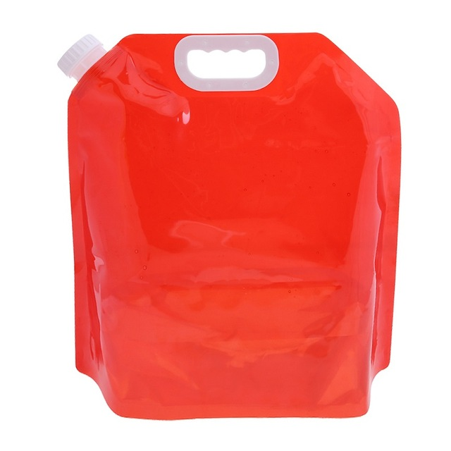 5L-PE-Water-Bag-For-Portable-Folding-Water-Storage-Lifting-Bag-For-Camping-Hiking-Survival-Hydration.jpg_640x640 (2)