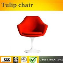 Vente en Gros tulip chair Galerie - Achetez à des Lots à