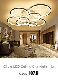 GT Ceiling Chandelier (4)