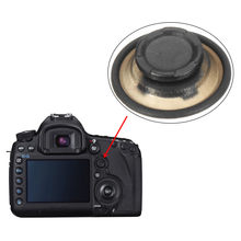 Camera Multi-Controller Button Joystick Button Repair Replacement Part Tool For Canon EOS 5D Mark III(China)