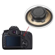 Camera Multi-Controller Button Joystick Button Repair Replacement Part