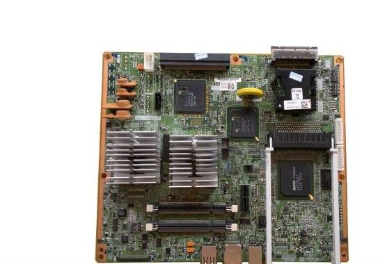 ORIGINAL PART FOR RICOH C3001 C3501 C4501 C5501A NETWORK PRINT CONTROL MAIN BOARD эпилятор depilador hs 3001 hs 3001