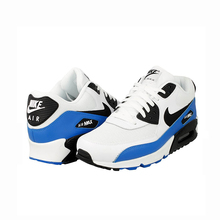 NIKE WMNS Air Max 90 Essential  NIKE Men's Running Shoes Sneakers Nike Sport Shoes #Running