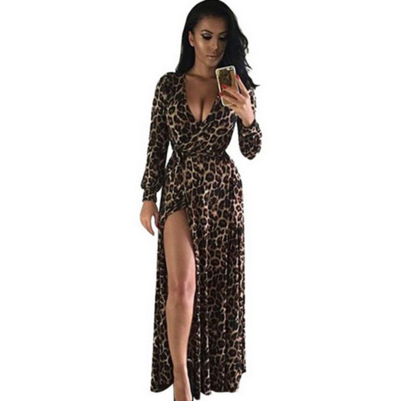 compare prices on low cut evening dresses online shopping