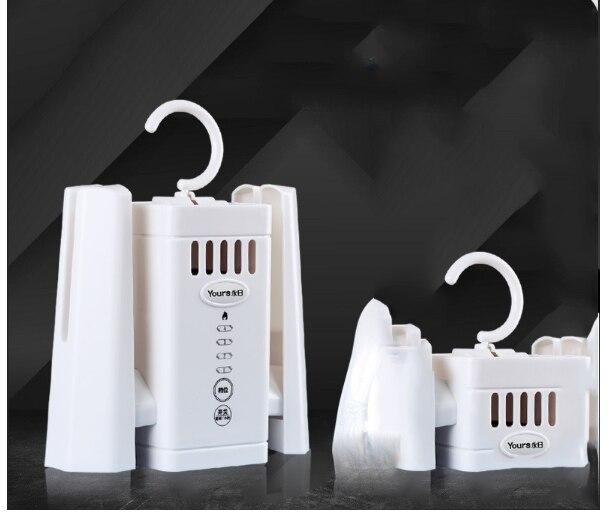 Kleidung Trockner Familie Multi-funktionale Heizung Hotel Liefert 5 Kg Anti-feuchtigkeit Schimmel Entfernung Sterilisation Neueste Technik