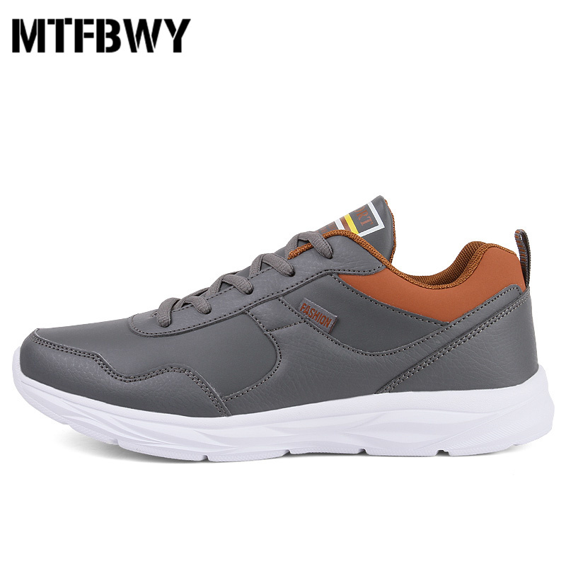 Men's running shoes big size 38-47 breathable lace-up men sport shoes outdoor men sneakers L1709s mulinsen men s running shoes blue black red gray outdoor running sport shoes breathable non slip sport sneakers 270235