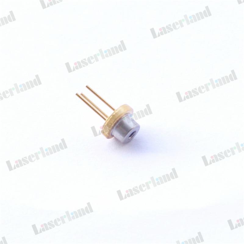 Sony SLD3235VF 5.6 мм 405nm Фиолетовый Синий 100 МВт лазерный диод LD TO18 lazer