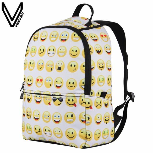 Модные рюкзаки для подростков заказать рюкзаки для двойни