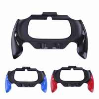 Grip Handle Holder Case Bracket for Sony PSV PS Vita 2000 Gamepad Handsfree Controller Protective Cover Game Accessories New